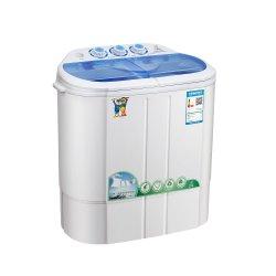 2,5 kg mini Twin Baignoire bébé Machine à laver