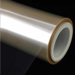 Revestimento acrílico de tereftalato de polietileno para melhor Imprimir