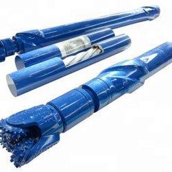 5 trou de forage LZ 100 vers le bas moteur/moteur/boue de forage de vis pour puits de pétrole vers le bas l'outil de perçage