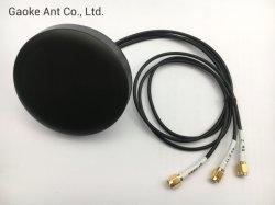 Novo Produto Antena Combo 4G&2.4G&&Bd Antena GPS