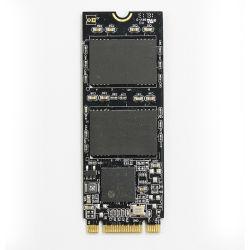 М. 2 Ngff 2280 твердотельный накопитель емкостью 256 ГБ жесткий диск для игры машины Ультратонкий внутренних дисков на высокой скорости диска