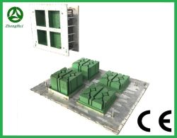 Mousse anti-statique personnalisables EPP Paquet de fabriquer un moule