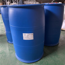 A Rússia Linha especial Valerophenone intermédios orgânicos CAS 1009-14-9 / 4'-Methylpropiophenone CAS 5337-93-9