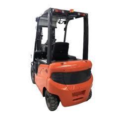 2ton 4 トン自動自動自動自動自動自動自動電気トラックフォークリフト中古車販売