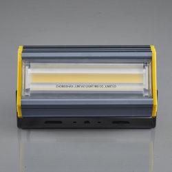 Im Freien Flut-Beleuchtung des LED-Flut-Licht-30W 50W 100W 150W 200W 250W 300W IP66 90lm/W lineare der Modularisierung-LED und LED-Flut-Lampe