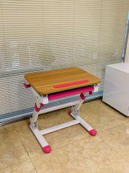 La mode des meubles modernes de protéger l'oeil Kid Table d'étude