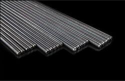 De flexibele Binnen Flexibele Schacht van het Staal van het Gebruik van de Concrete Vibrator van Exen van de Schacht