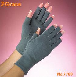 La thérapie magnétique de la chaleur de compression Arthristis gant pour la santé à la main