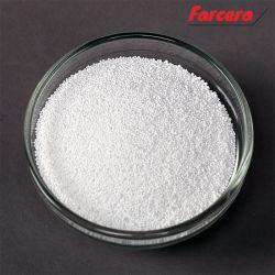 92% 95% Al2O3 keramische maalschijven van Nano voor Minerale malen Proces