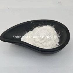 Corticosteroidsのための粉のHydroxyprogesteroneの未加工アセテートCAS 302-23-8