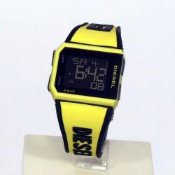 Magischer Sport-intelligente Uhr-Handgelenk-Band-Armband-Digitaluhr