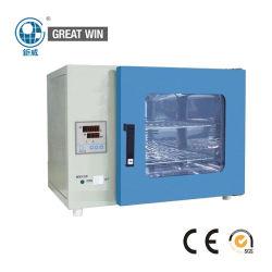 Desktop вертикального электрического сухой печи (GW-024E)