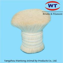 중국 공장 도매 Horsetail 머리 말 갈기 머리