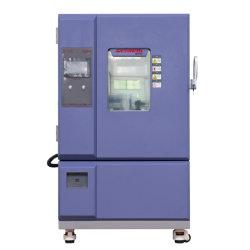 De farmaceutische Kamer van de Test van het Instrument van de Stabiliteit van de Drug van de Vochtigheid van de Temperatuur van het Laboratorium Constante/het Testen Machine