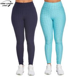 Cody Lundin Yoga Sweat Suit 3 ピース Sportswear Sports シャツ ブラクロップロングトップレギンスパンツジムフィット