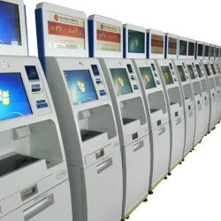 Alumínio personalizado de Aço Inoxidável Precision folha de metal armazenamento eletrônico de Distribuição de Energia Server armário de rede