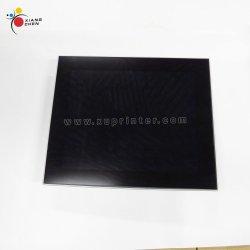 기계 부속품 산업 컴퓨터 기계 전시 화면 (00.783.1237)