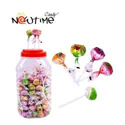 Lollipops Mixed di Flavr della frutta NTP20117