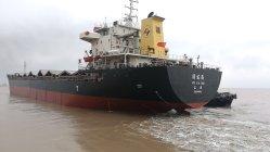 خدمة الشحن البحري المحيط فرفاردر البحر في الصين إلى البحر شحنة إلى ماليزيا الشحن من الصين إلى مانيلا الفلبين