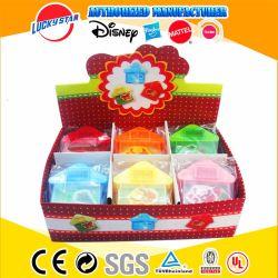 Hot Sale de promotion de l'École de Noël de la papeterie personnalisée définie pour les enfants