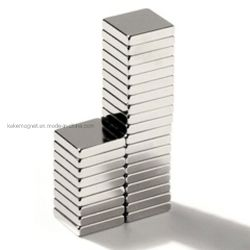 Strong постоянные Редкоземельные неодимовый магнит магнитный диск магниты