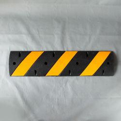 교통 안전 도로 안전 고무 속도 둔기