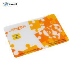 Fertigung kundenspezifische Belüftung-Polycarbonat-Firmenzeichen-System-Verein-Spiel-Mitgliedschaft VIP-Rabatt-Karte für Förderung