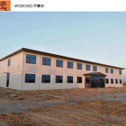 قناع يحمي, رذاذ تطهير غرف أن يتوقّف الجديدة تاج حمى لأنّ مستشفى, مدرسة, مركز تجاريّ من الصين