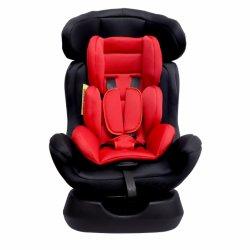 La Chine Le commerce de gros 0 - 7 ans le groupe 0 + 1 + 2 0 - 25 Kgs bébé voiture de sécurité tant de support de siège en face avant et arrière installé avec bon marché et de bas prix