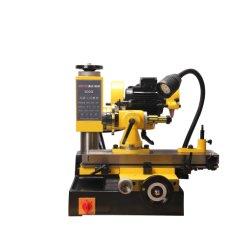 Mr-600g herramienta universal de alta precisión, esmeriladora esmeriladora de corte