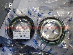 Kit 1949049 della guarnizione dell'asta del cilindro della NOK della Hitachi Zx330-3