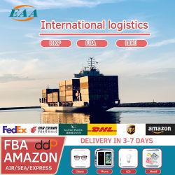 أفضل سعر تخزين ناقلة في طراز EAA النقل السريع المتخصص للسوقيات في البحر للزيوت والنفط