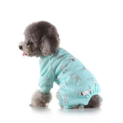Fornecedor de acessórios Pet Barato preço pequenos cachorros Cão Vestuário