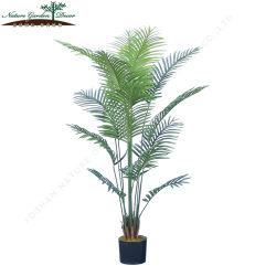 رخيصة شراء نباتات الزينة لزينة الحدائق شجرة اصطناعية