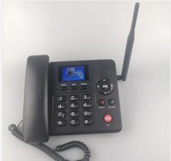 4G Volt WiFi-Telefon Festnetz Drahtlos-Telefon mit Bluetooth / Hotspot