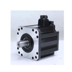 220n starke Schutzfunktion industrieller Servomotor für Nähmaschine