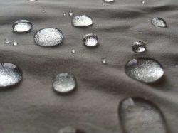 Chemische hulpmiddelen voor textielproducten Product C6 Waterproof Agent Solution EE-5800 for Afwerking