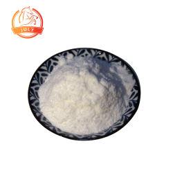 مسحوق فيبرونيل عالي الجودة Fectonil Fipronil المبيدات الحشرية CAS 120068-37-3
