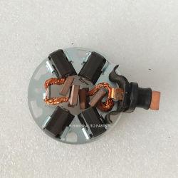 12V Starter Motor Teile Bürstenhalter für Toyota Corolla 428000-7210 281400t330