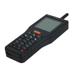무선 미터 데이터 읽기 장치 핸드헬드 Srwf-380