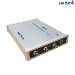 Produtos Hot-Sale transformador da Freqüência de Varredura de análise de resposta do equipamento de teste