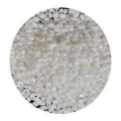 PBT الحبيبات البلاستيكية مصنّع مقاومة للأشعة فوق البنفسجية GF20 Fr V0 BT Resin