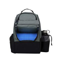 Складные Frisbee сумки для гольфа рюкзак легкий диск мешок для гольфа Pet игрушка сумки