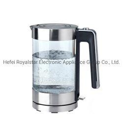 غلاية مياه كهربائية للاستخدام المنزلي