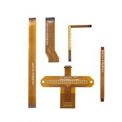 Simple/Double-sided FPC, FPCA multi-couches/FPC/carte de circuit imprimé flexible, blindage EMI, UL/SGS/RoHS