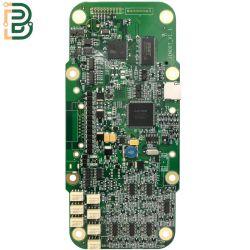 وحدة التحكم في لوحة تشغيل Bdu، وحدة التحكم في لوحة تشغيل لوحة PCB