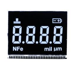 Schwarze Displays für Dash Board LCD Display VA Display