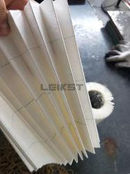 O Filtro de Combustível do Motor a gás6200-1105140 K K a filtragem do óleo LF1632962001105140 Fs19789 para Fonte de Alimentação