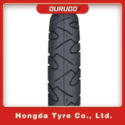 Fabricant de pneus pour motos d'alimentation Scooter pneu 3.50-10 3.00-10,