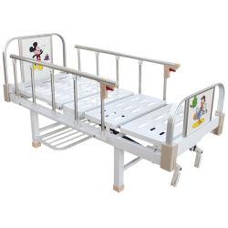 Aparelhos médicos simples mobiliário para bebé Bed